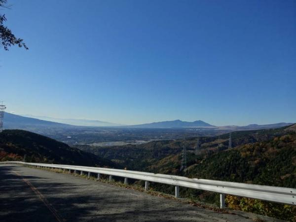 2014-11-15 富士山 136