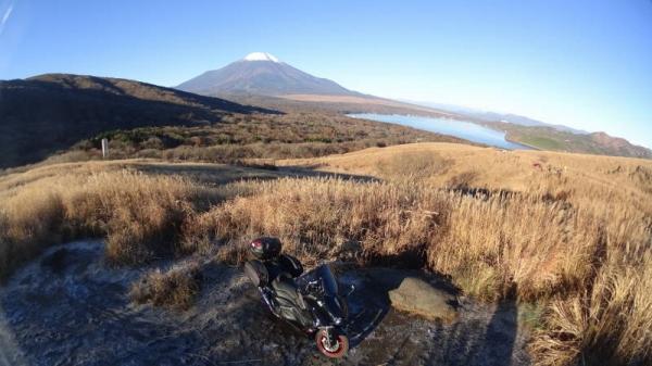 2014-11-15 富士山 140