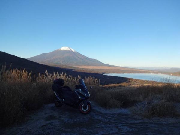 2014-11-15 富士山 016