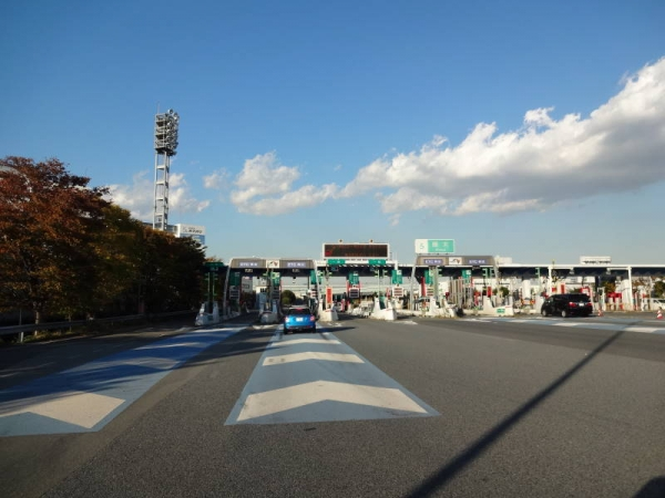 2014-11-15.16 駿河健康ランド 004
