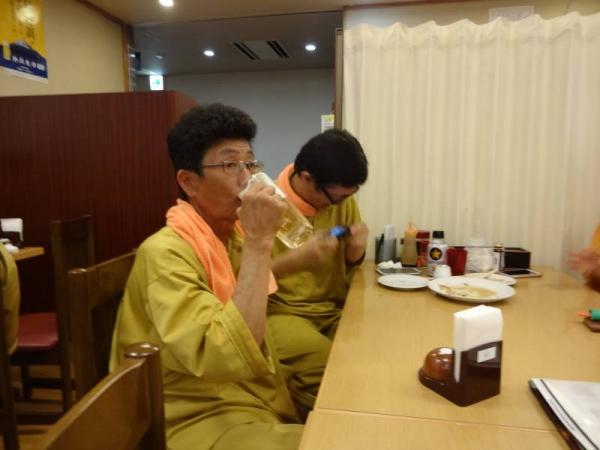 2014-11-15.16 駿河健康ランド 013