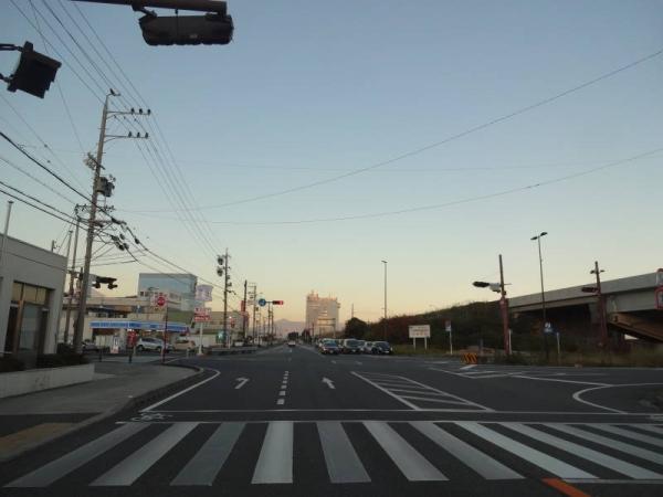 2014-11-15.16 駿河健康ランド 010