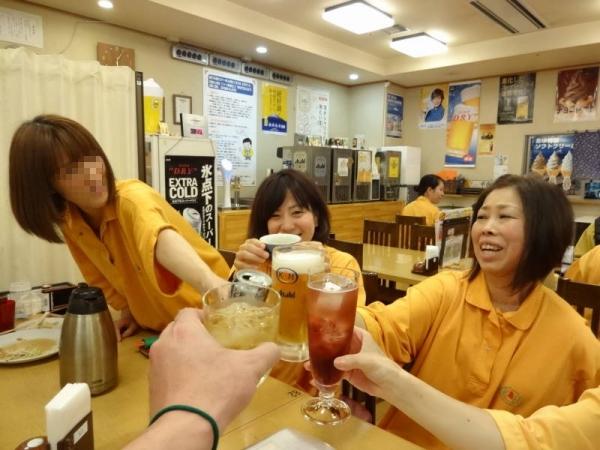 2014-11-15.16 駿河健康ランド 014