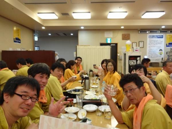 2014-11-15.16 駿河健康ランド 027
