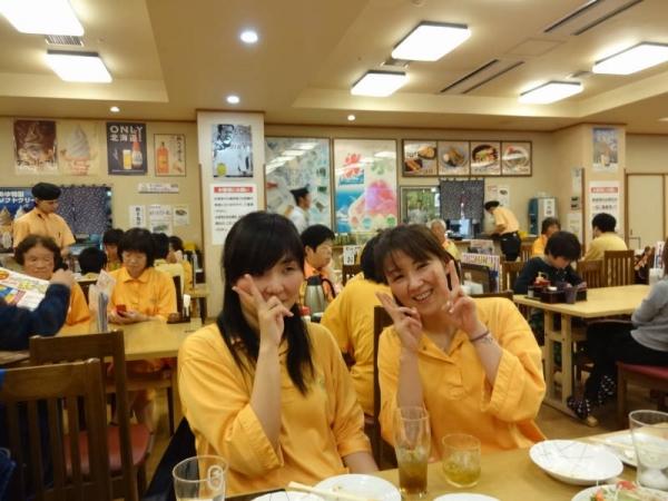 2014-11-15.16 駿河健康ランド 021