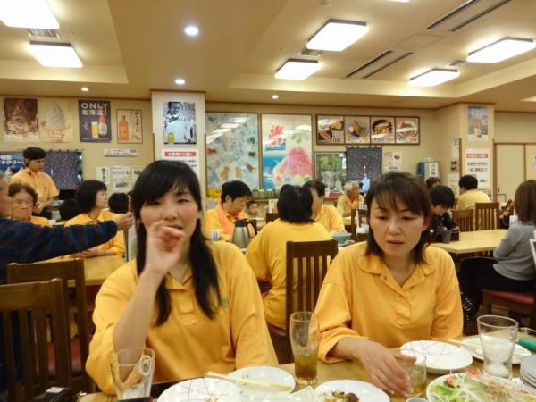 2014-11-15.16 駿河健康ランド 020