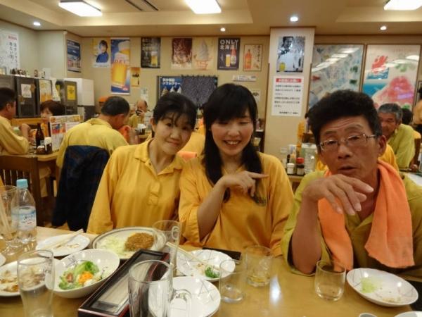 2014-11-15.16 駿河健康ランド 030