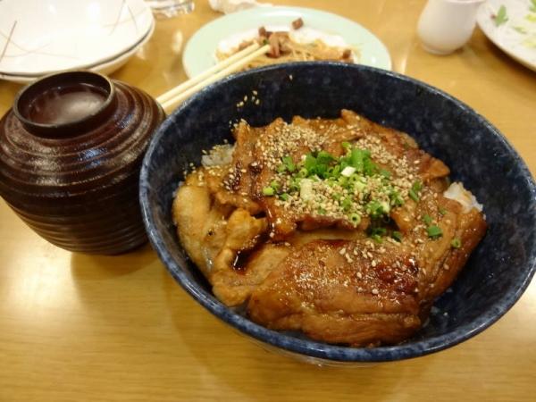 2014-11-15.16 駿河健康ランド 039