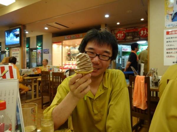 2014-11-15.16 駿河健康ランド 036