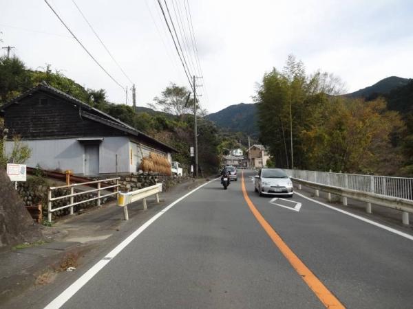 2014-11-15.16 駿河健康ランド 045