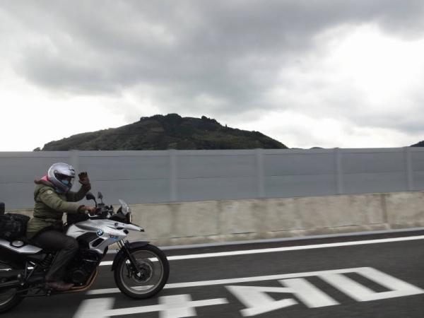 2014-11-15.16 駿河健康ランド 070