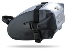 sdlbg-top-bag23300.jpg