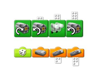 スクリーンショット(2011-08-26 7.31.02)