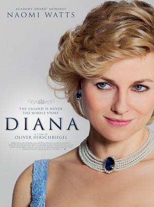 diana-movie-review-10.jpg