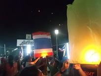 DSCF7683lOY kRATONG2013 11