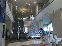 DSCF8345bangkok hospital Pataya2