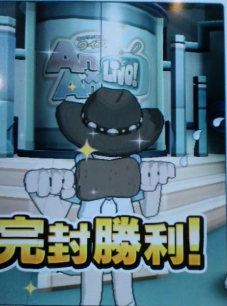 2011huku_nikusyokukei2.jpg