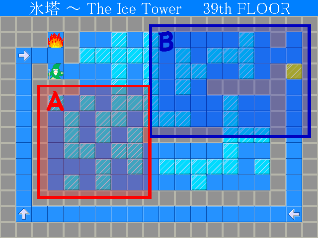Icetower_39a1.png