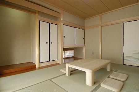 Ssamatei-3.jpg