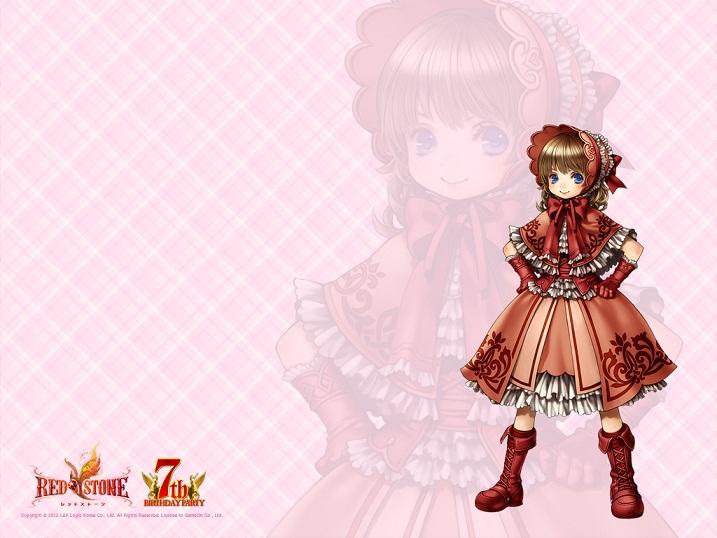 princess_10242.jpg