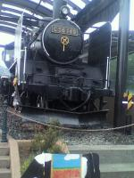 P1120366.jpg