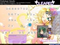 screenshot398.jpg