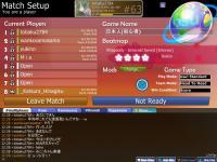 screenshot414.jpg
