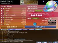 screenshot421.jpg