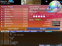 screenshot431.jpg