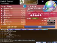screenshot432.jpg