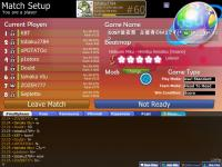 screenshot433.jpg