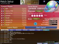 screenshot434.jpg