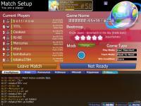 screenshot456.jpg