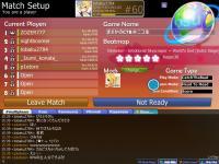 screenshot467.jpg