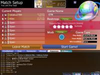 screenshot469.jpg
