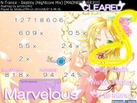 screenshot470.jpg