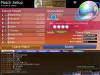 screenshot479.jpg