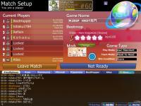 screenshot487.jpg