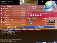screenshot492.jpg