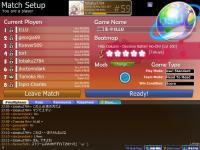 screenshot497.jpg