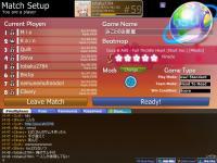 screenshot501.jpg