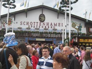 120_Munich-1.jpg