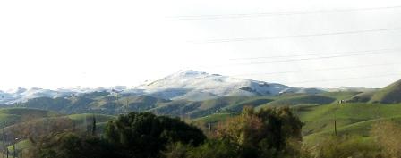 140_snow.jpg