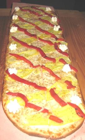 110_thin crust piza-1