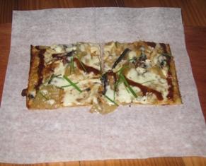 110_thin crust piza-2