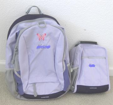 117_小学校1年生-4