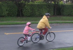 125_tandem bike