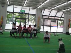 2012K9西日本大会②