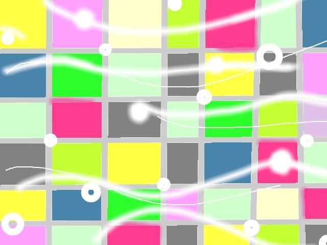 snap_todokekoe_20116011277.jpg