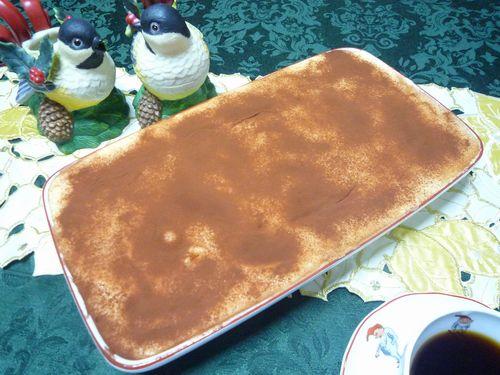 cooking1312245.jpg